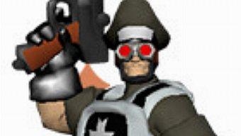 GunSwords, un nuevo juego de estrategia online gratuito para PC y Mac