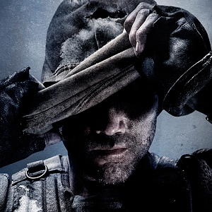 Call of Duty: Ghosts An�lisis