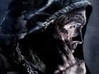 """Call of Duty: Ghosts Dentro de la Saga: """"Perros de guerra"""""""