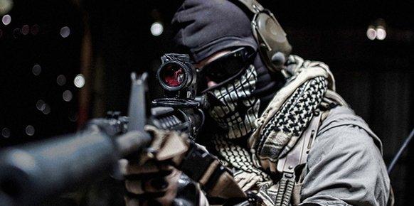 Nuevo Call of Duty confirmado para finales de año