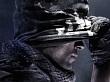 Infinity Ward es la encargada del nuevo Call of Duty