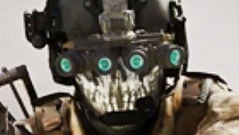 Call of Duty: Ghosts, Elementos de Personalizaci�n (DLC)