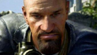 Call of Duty: Ghosts, Villanos (DLC)