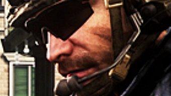Call of Duty: Ghosts, Packs de Personalizaci�n #3