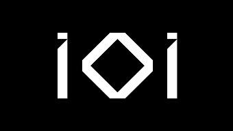 Square Enix concluye su relación con IO Interactive, creadores de Hitman