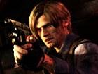 Resident Evil 6 - DLC Pack: Invasión, Superviviente y Predator