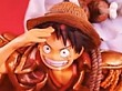 Edici�n de Coleccionista (One Piece: Pirate Warriors 2)