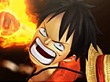 Japan Expo 2013 Trailer (One Piece: Pirate Warriors 2)