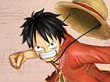 V�deo An�lisis 3DJuegos (One Piece: Pirate Warriors 2)
