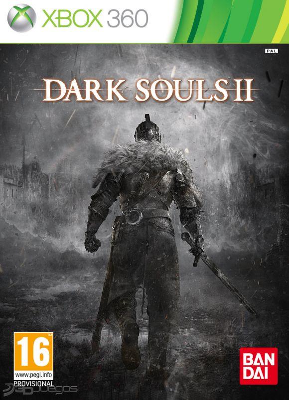 dark_souls_ii-2310393.jpg