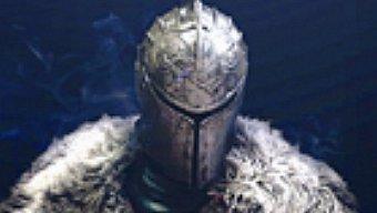 Dark Souls II, V�deo An�lisis 3DJuegos