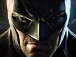 Bat-descuentos en la PlayStation Store por el 75 aniversario de Batman