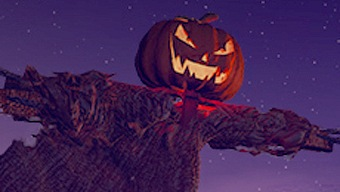 La PlayStation Store da inicio a sus Ofertas de Halloween