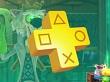 PlayStation Plus - Junio 2015 (PlayStation Network)