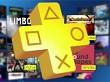 PlayStation Plus - Agosto 2015 (PlayStation Network)