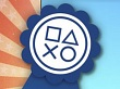 PlayStation Plus - Septiembre 2015 (PlayStation Network)