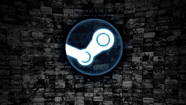 Valve obligará a completar la mitad de la biblioteca antes de comprar más juegos