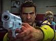 Crackdown y Dead Rising 2, de regalo para los suscriptores de Xbox Live Gold