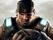 Assassin's Creed IV: Black Flag y Gears of War 3, entre los juegos Game with Gold de julio