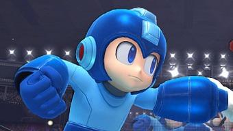 Mega Man conmemorará su 30 aniversario con una nueva serie de animación