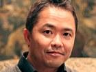 "Pok�mon X / Pok�mon Y, entrevista a Junichi Masuda e Hironobu Yoshida: Liderando la ""Poke evoluci�n"""