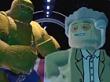 Stan Lee (LEGO Marvel Super Heroes)