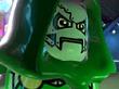 Tr�iler de Lanzamiento (LEGO Marvel Super Heroes)