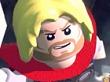 Tr�iler de Lanzamiento (ES) (LEGO Marvel Super Heroes)
