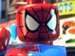 Trailer (LEGO Marvel Super Heroes)
