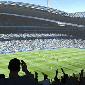 FIFA 14 An�lisis
