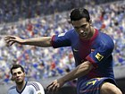 FIFA 14 Primer contacto