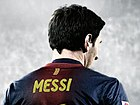 "FIFA 14 Impresiones: ""F�tbol FIFA"""