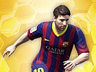 "FIFA 14 Impresiones FIFA Ultimate Team: ""La plantilla perfecta"""