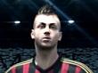 FIFA 14 comanda las ventas brit�nicas de software