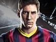 FIFA 14 recibir� su propio modo Copa del Mundo en PS4 y Xbox One