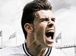 El DLC gratuito de la Copa del Mundo para FIFA 14 se retrasa para todas las plataformas