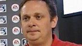 V�deo FIFA 14 - Entrevista EA: Nick Channon