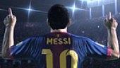 V�deo FIFA 14 - Ignite Engine