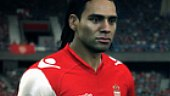 V�deo FIFA 14 - Ambiente en los Estadios
