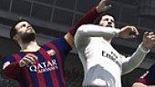V�deo FIFA 14 - T�cnicas y Juego en el Aire