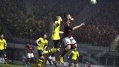 V�deo FIFA 14 - Goles de la semana #7