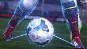 V�deo FIFA 14 - Instinto Profesional