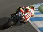 MotoGP 2013 Impresiones