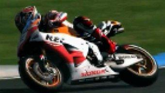 MotoGP 2013, Tr�iler de Lanzamiento