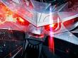 """La serie The Witcher """"vende mejor en PC que en consolas"""" seg�n CD Projekt"""