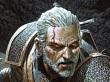 Los creadores de The Witcher 3 piden m�s realismo y autenticidad y menos gafas de realidad virtual