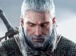 The Witcher 3 se corona como el mejor juego del a�o en los premios GDC