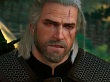 As� ser�a The Witcher 3 con perspectiva en primera persona