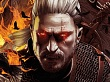 CD Projekt Red insiste. No habr� m�s DLCs para The Witcher 3