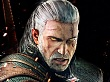 La serie The Witcher, de oferta en GOG